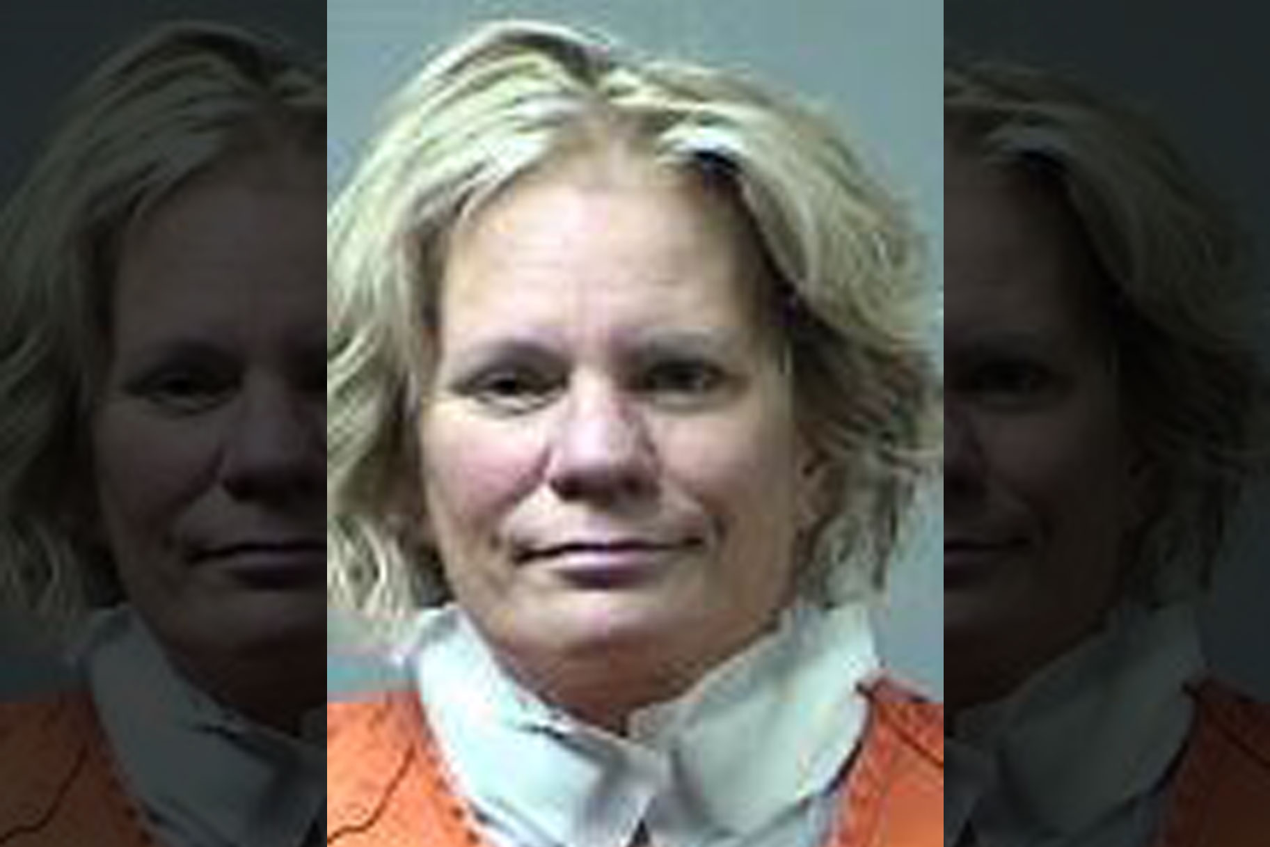 Pamela Hupp Takes Alford Plea In Death Of Louis Gumpenberger | Crime