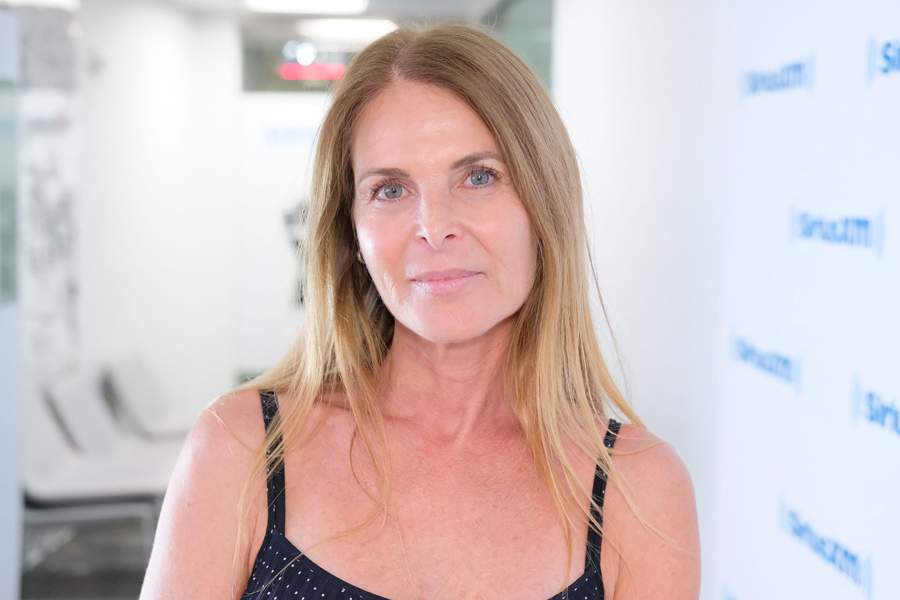 Catherine Oxenberg G
