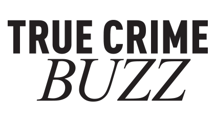 Missing Persons True Crime Buzz Oxygen Official Site