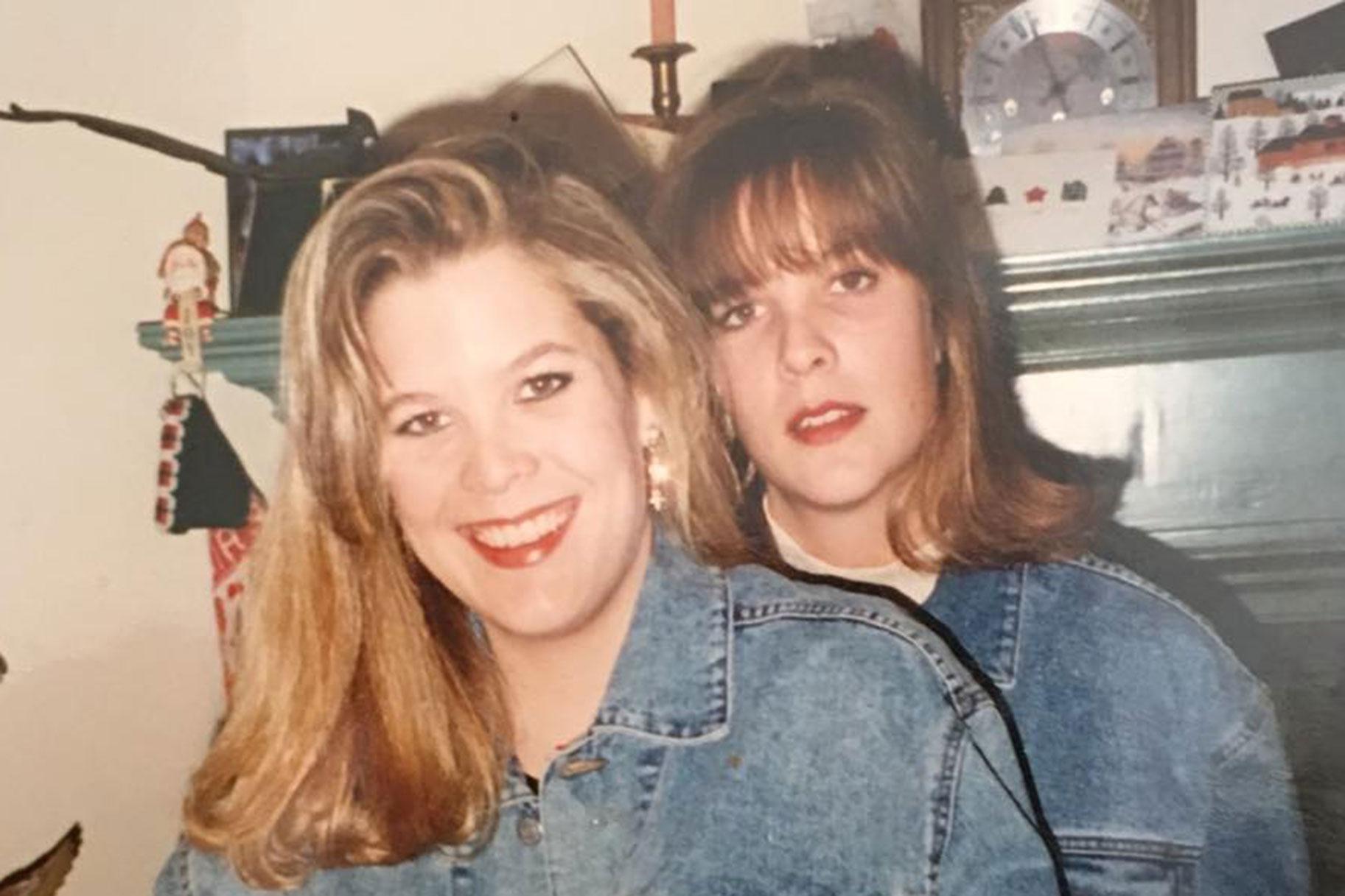 Jenny Carrieri Gets Billboards To Solve Jody LeCornu's Murder ...