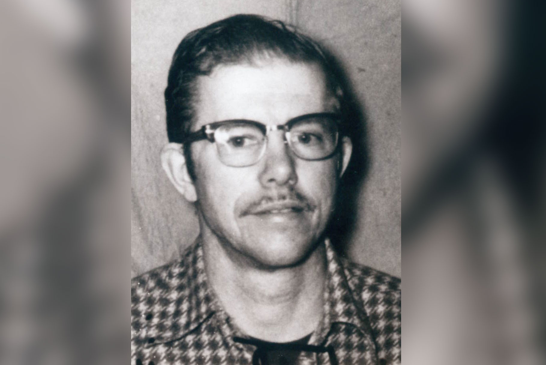 Robert Hansen, 'The Butcher Baker' Serial Killer: Who He Killed ...