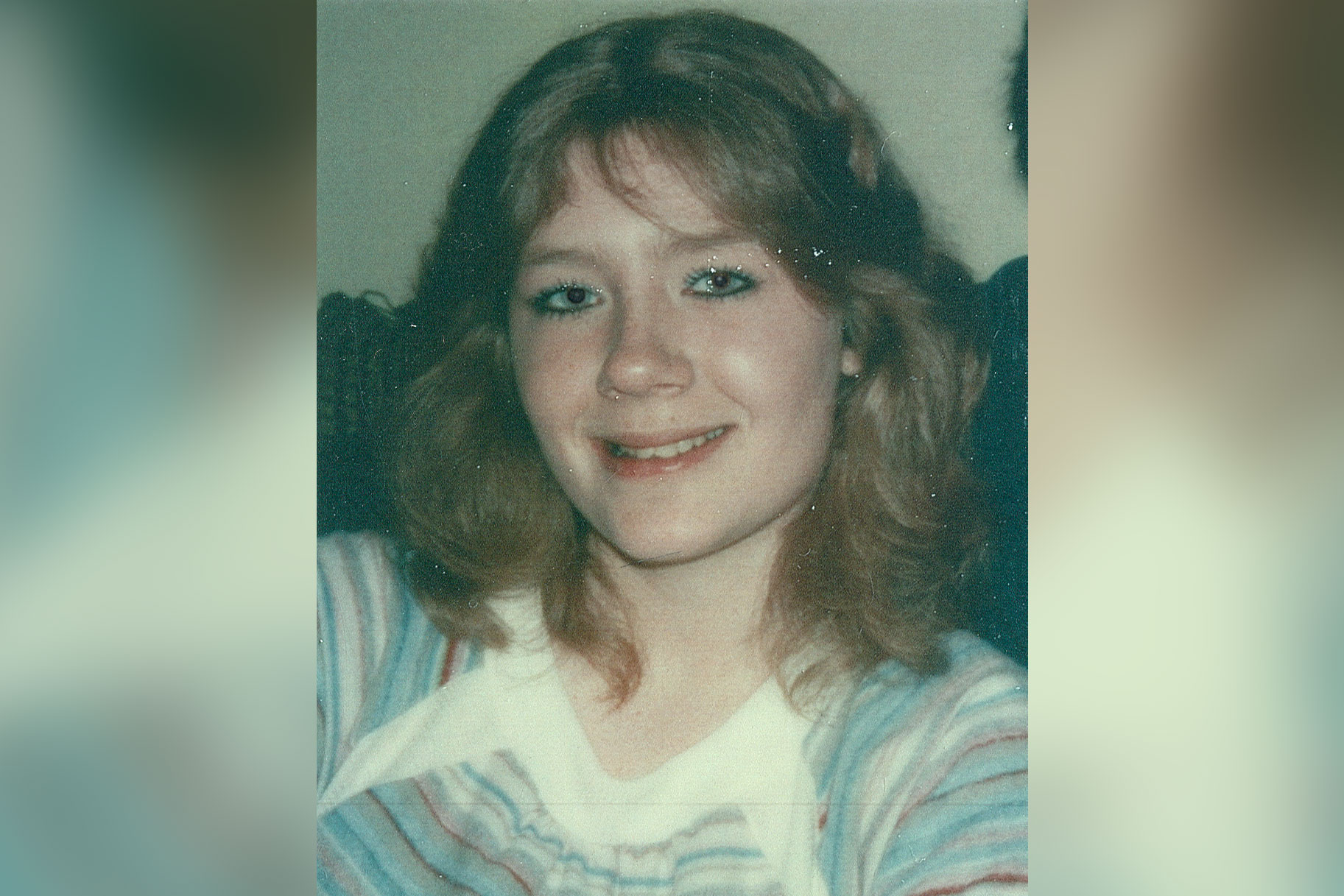 Cold Case Murder Of 18-Year-Old Mother Solved After Exhumation Scares Killer Into Plot To Fake His Death