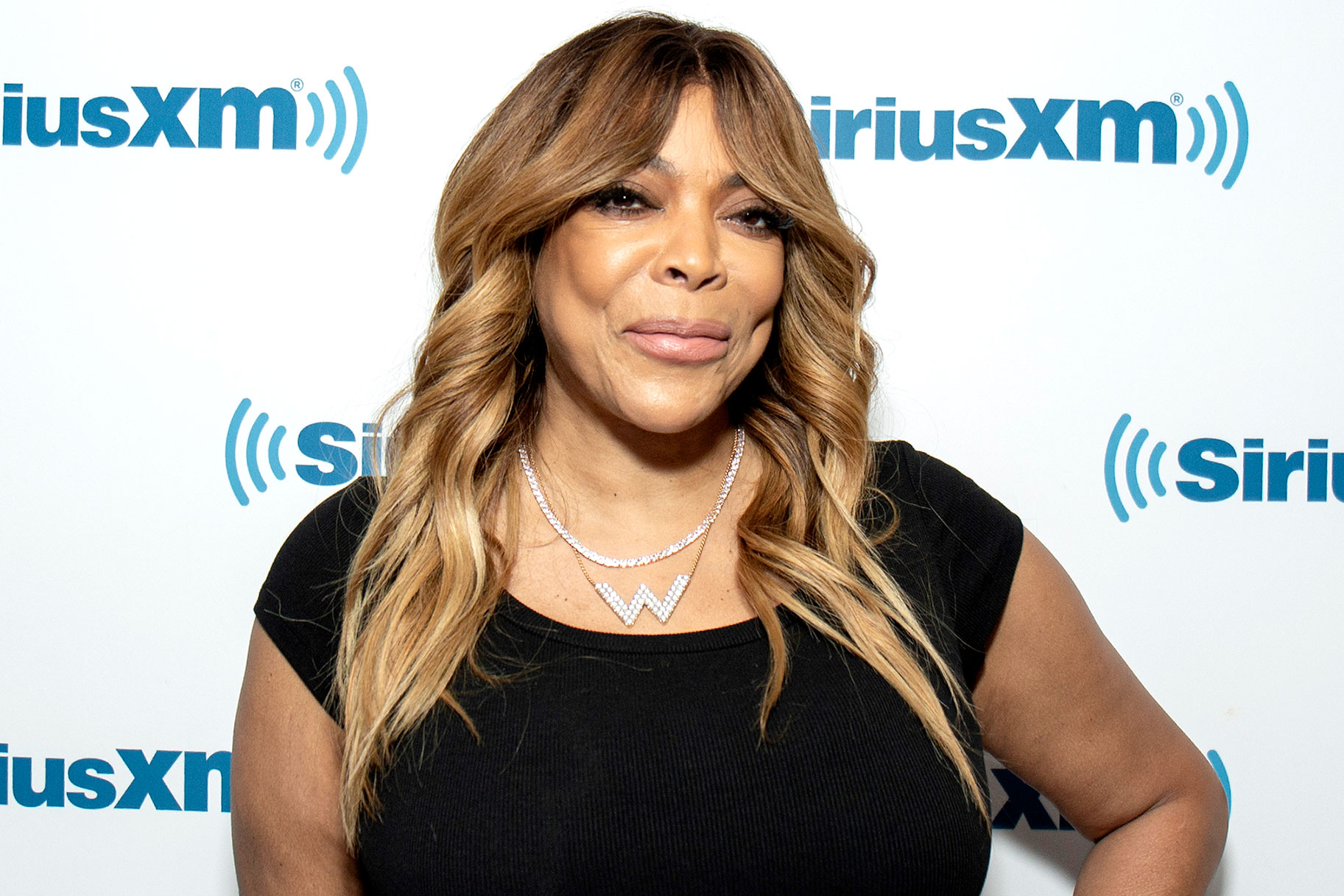 Wendy Williams G
