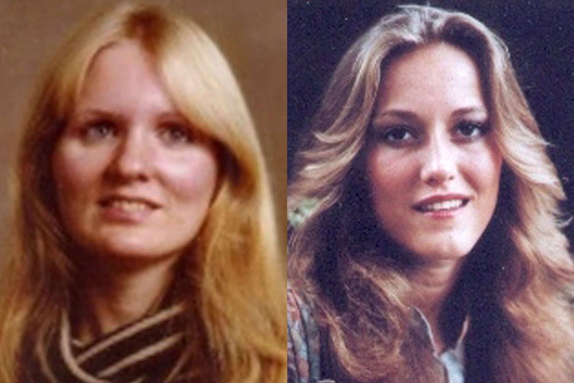 70-Year-Old Arrested Almost 4 Decades After Murder Of Female Hitchhikers In Colorado | Oxygen Official Site