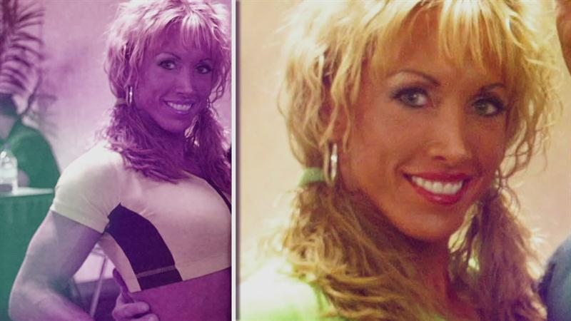 Watch Kelly Ryan Amp Craig Titus Killer Couples