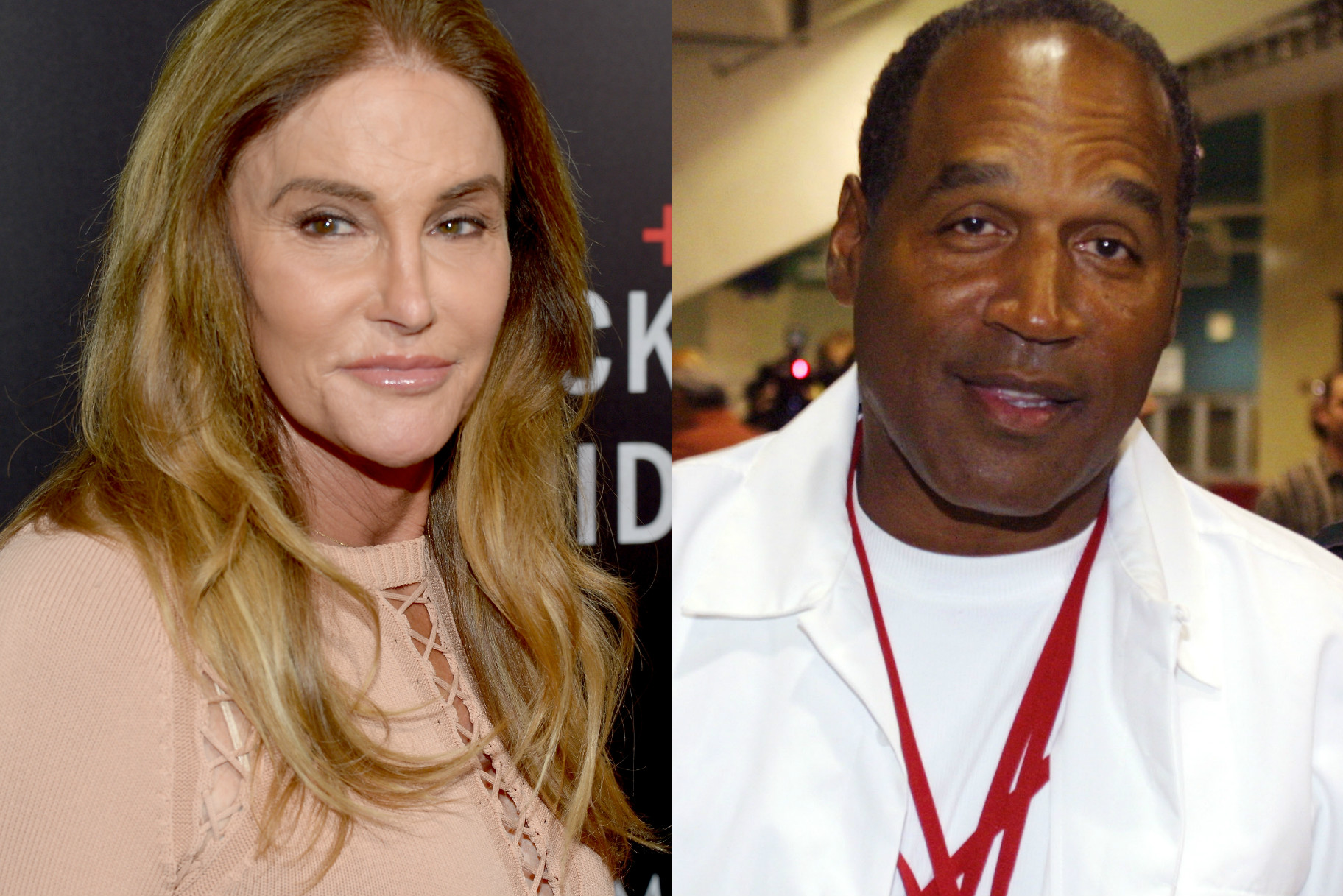 5 Celebrities You Didnt Know Were Involved In The Oj Simpson Trial