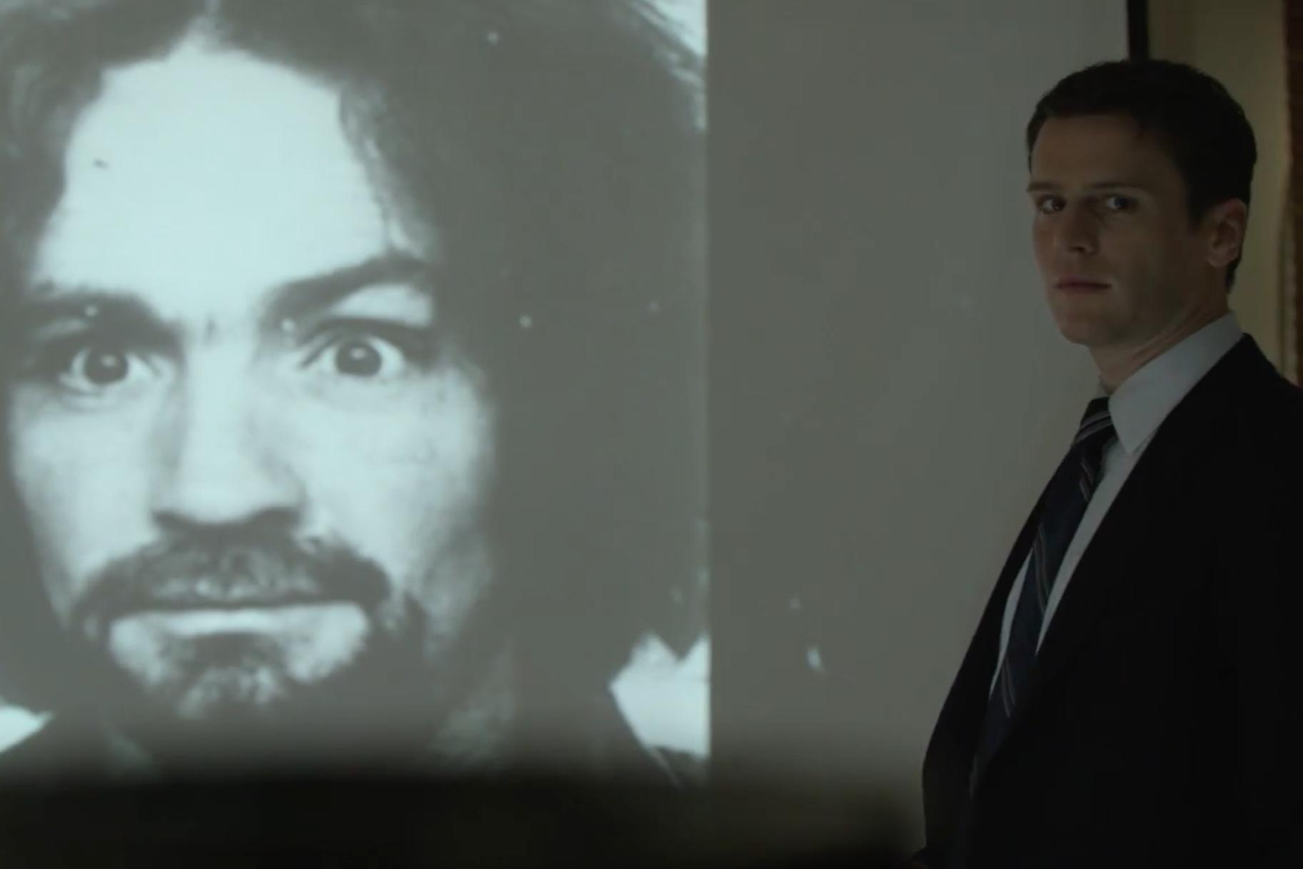 Mindhunter' Season 2: The Atlanta Child Murders | Crime Time