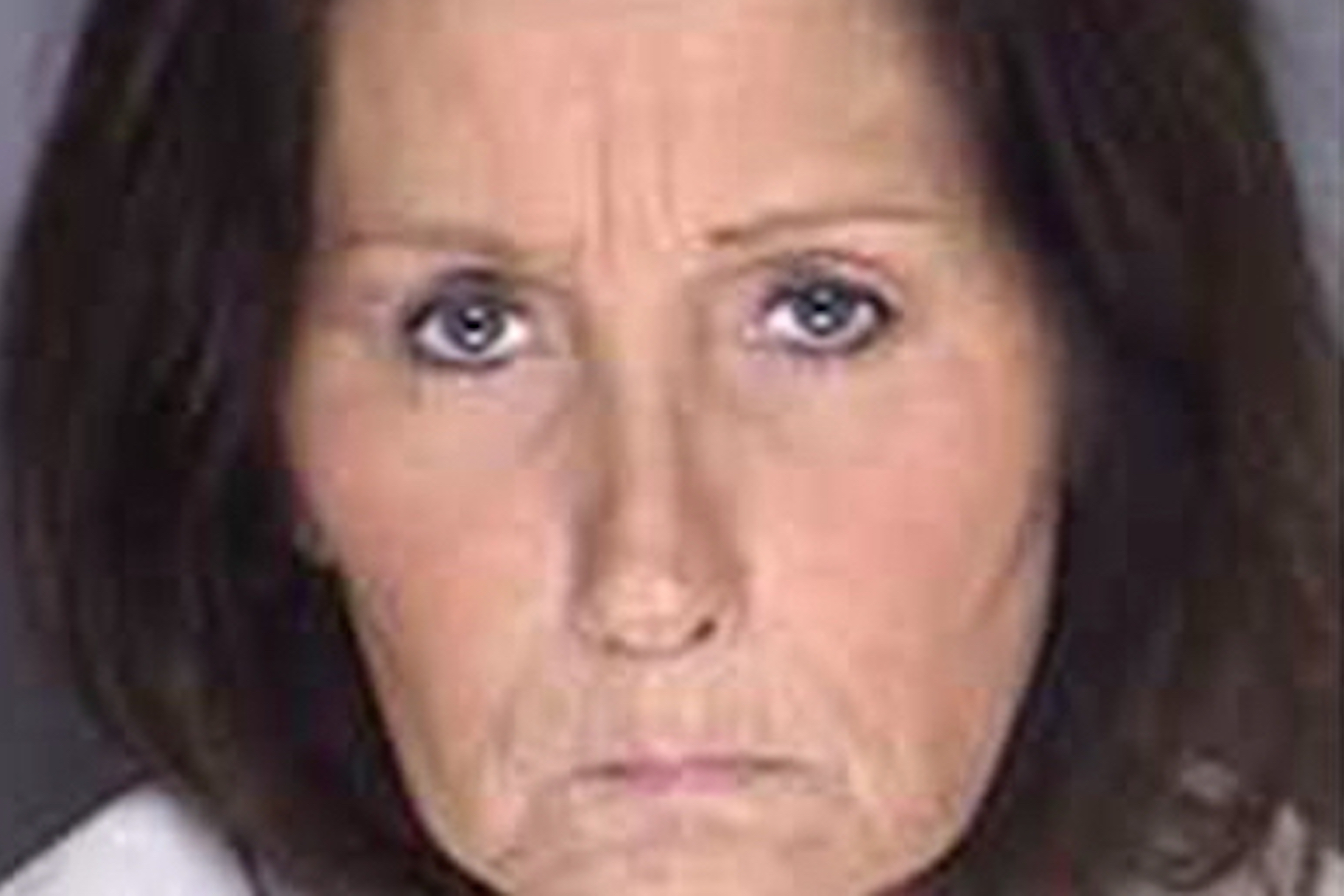 Woman Accused Of Murdering Husband Allegedly Searched 'How To Kill Someone  And Not Get Caught'