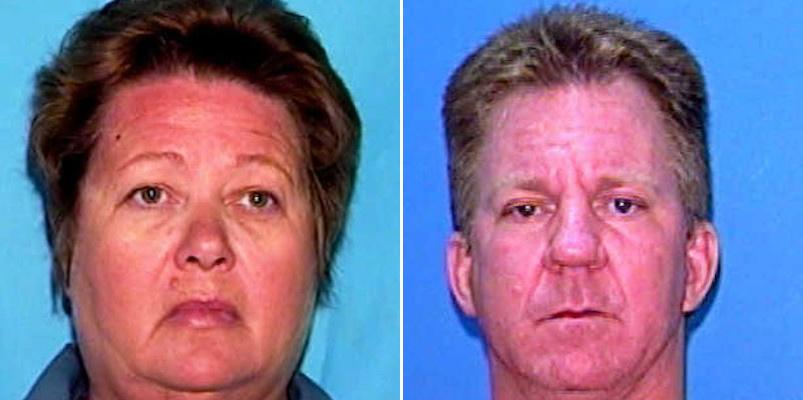 sconto in vendita carino e colorato Los Angeles Linda Jones Plots Murder-For-Hire Of Husband Jack Jones | Crime News