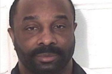 FBI Informant Turned Serial Killer Linked To 2004 Murder In New 'Dateline' Special