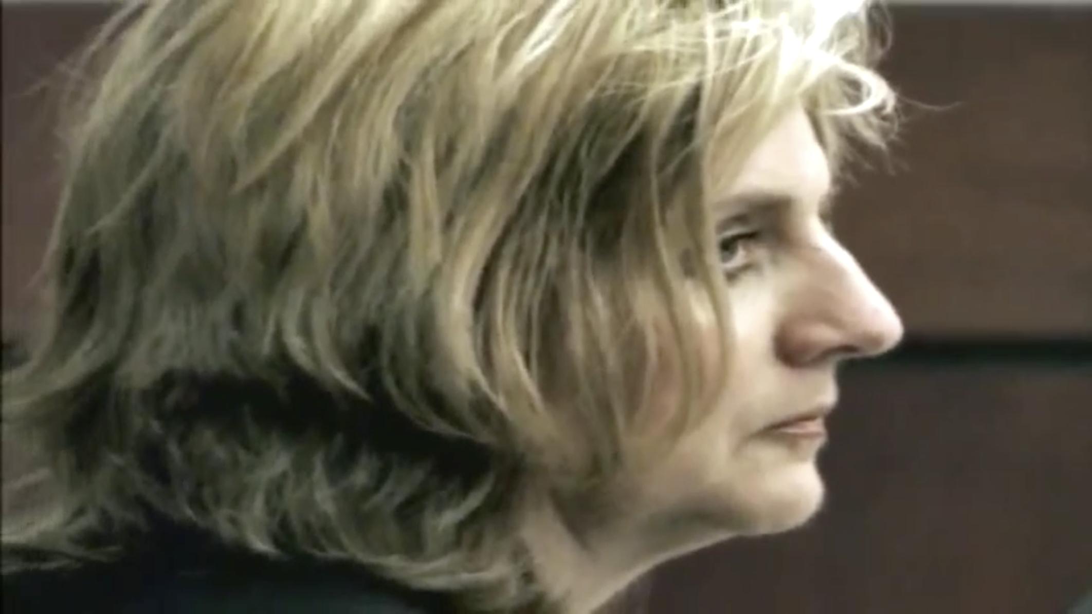 David Harmon: Murdered By Melinda Raisch, Mark Mangelsdorf | Crime Time