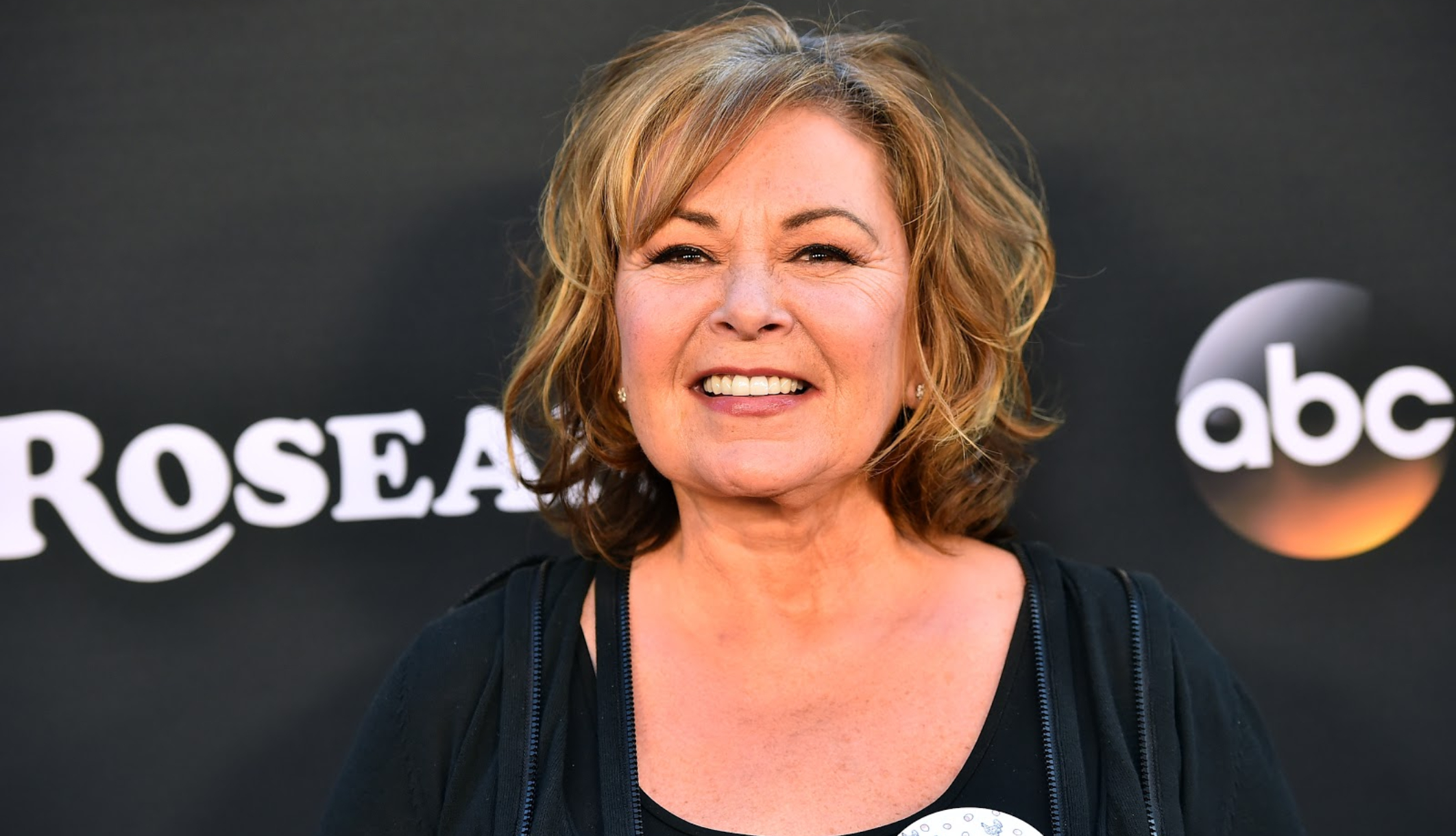 John Goodman Defends Roseanne Barr After Tweet Scandal, Says She's Not Racist