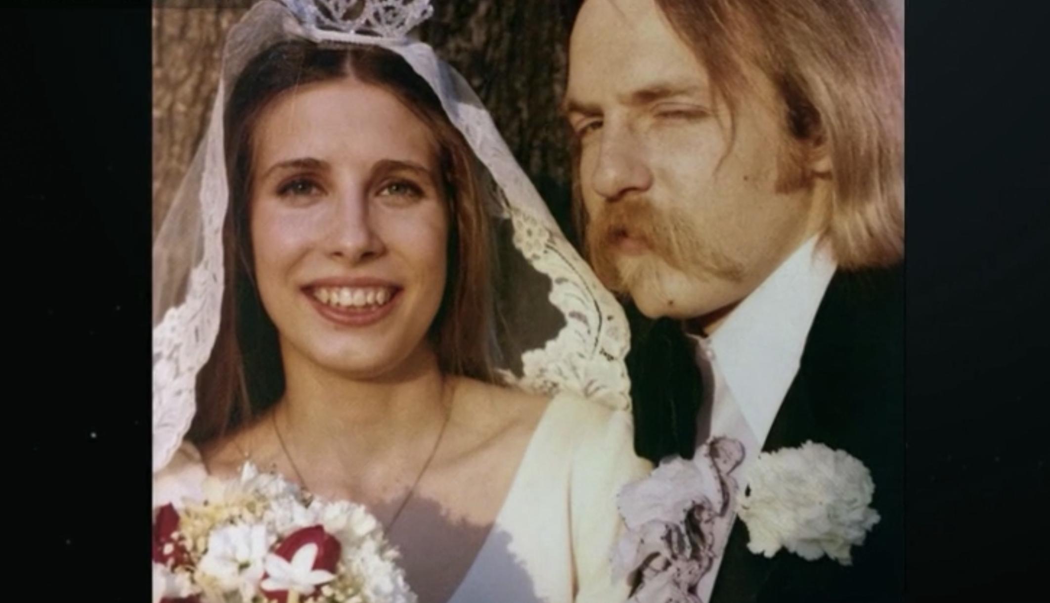 Gabriel Ferris Murders Cheryl Miller During Honeymoon With Terri