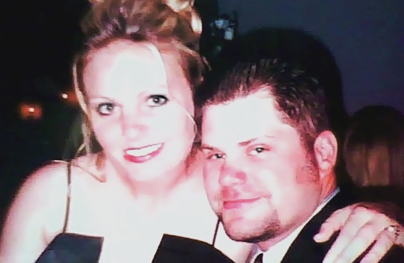 Kelly Cochran Murdered Her Lover And Her Husband, But Did