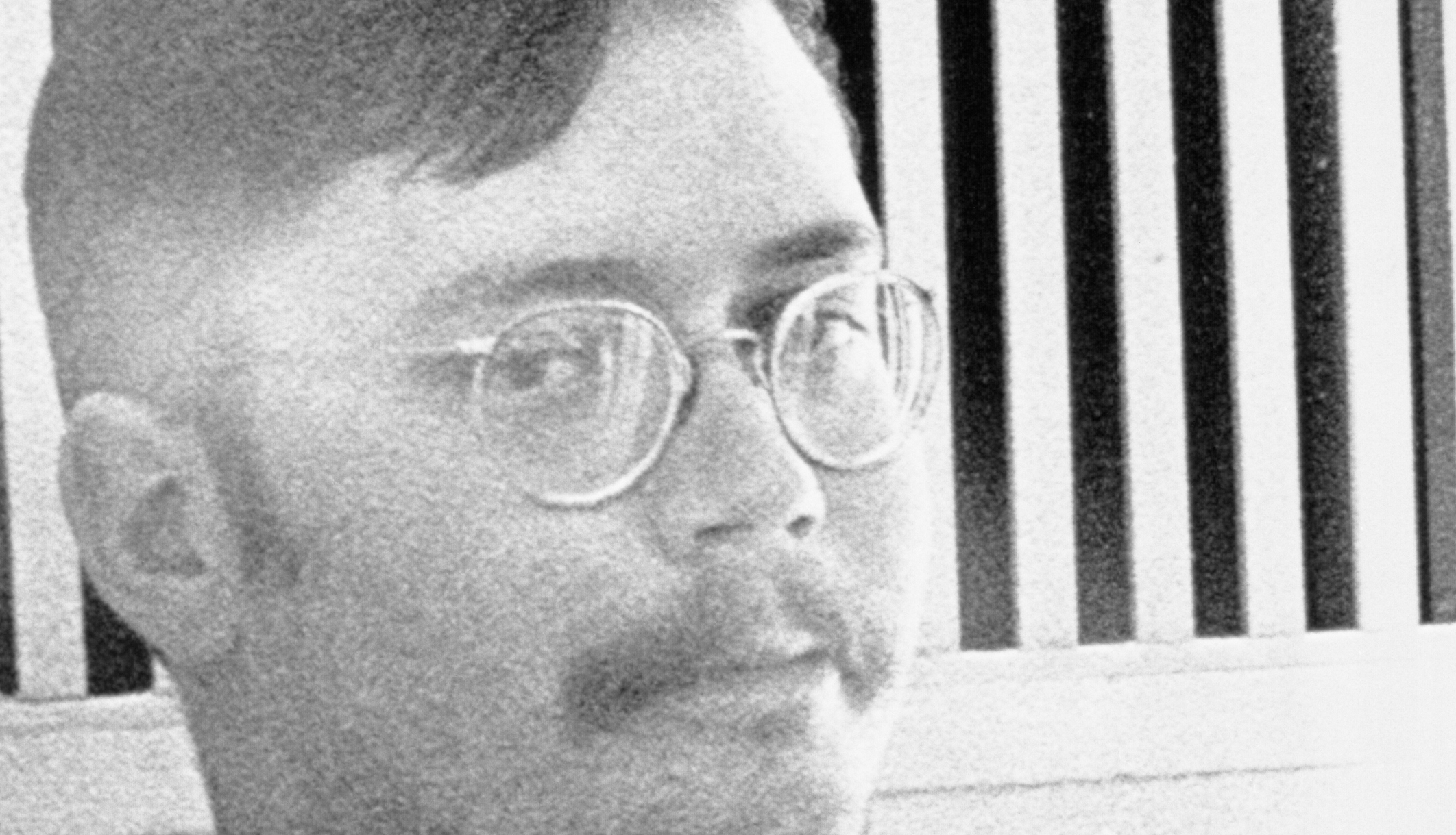 Ed Kemper, The Co-Ed Killer, Then And Now | Crime Time