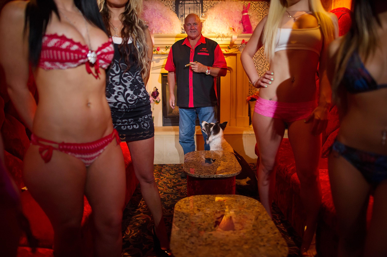 Пол проституток заказать индивидуалку