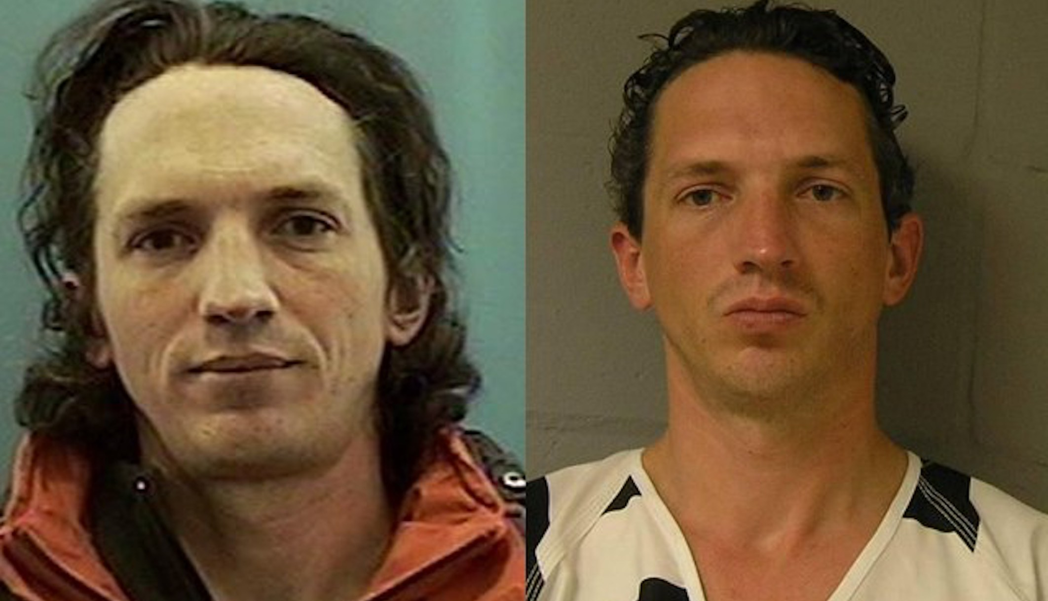 Israel Keyes Victims: Everything We Know About The Alaska Serial