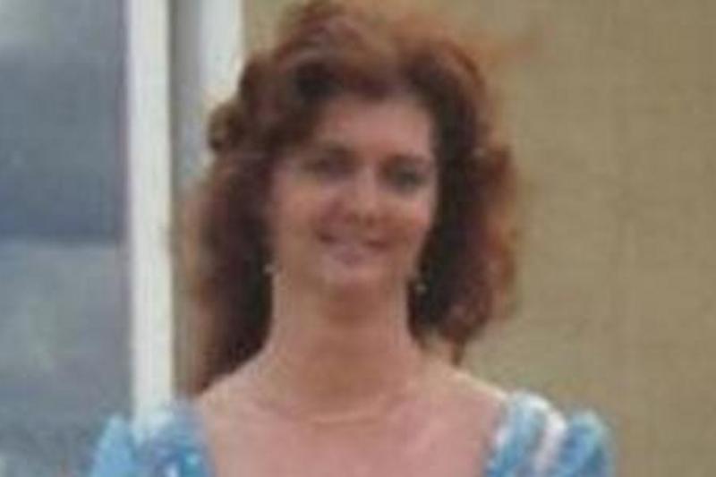 Joseph Holt Linked To 1970s Tahoe Murders Of Brynn Rainey