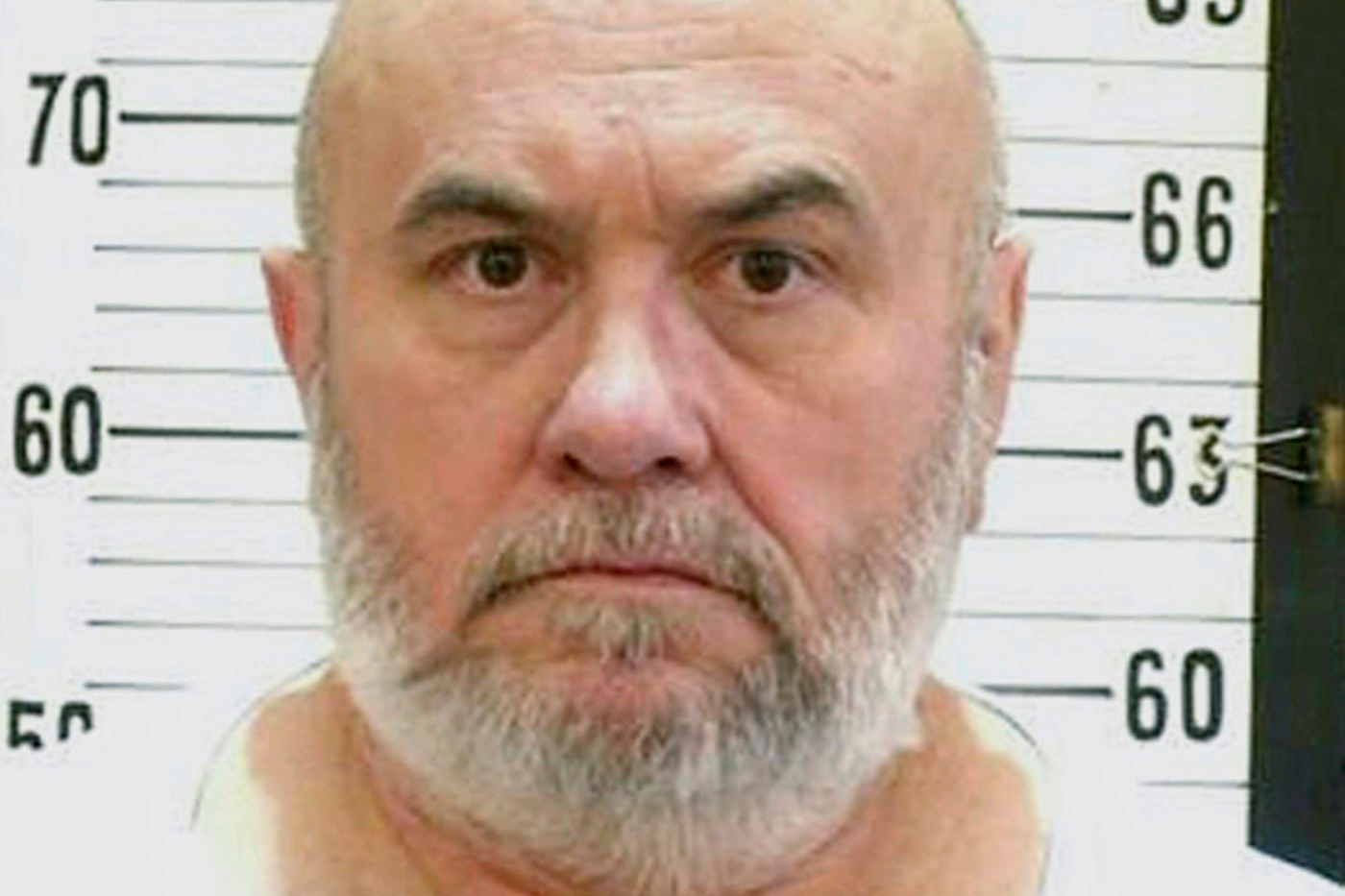 WIfe-Killer Rejects Last Meal, Asks To Give It To The Homeless Instead