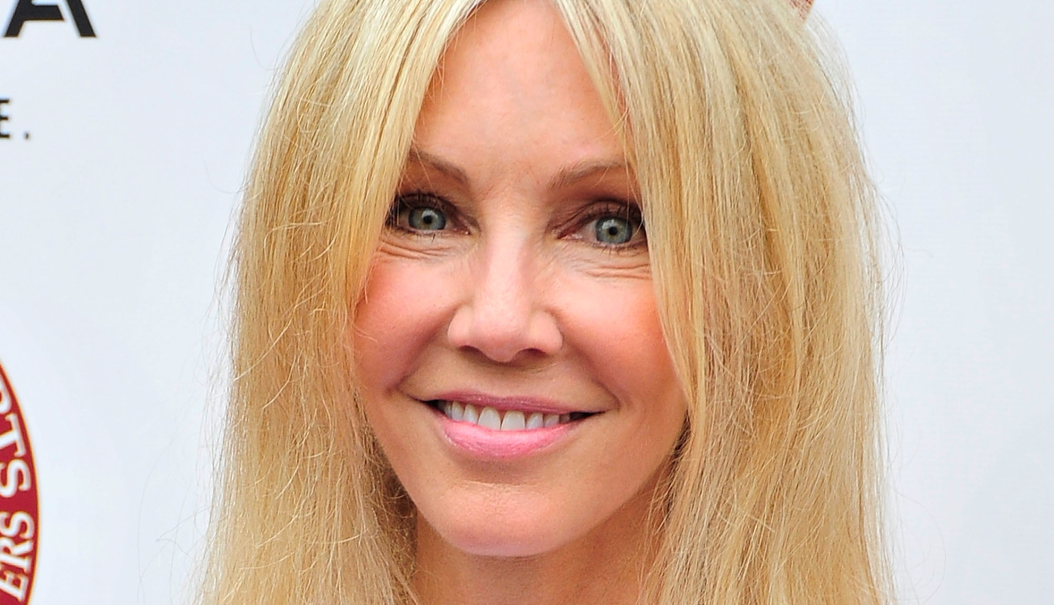 Heather Locklear Reportedly Checks Into Rehab, Is 'Tearing Up Her Family'