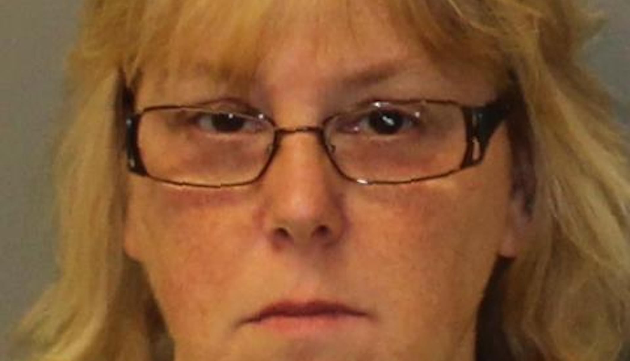 Joyce Mitchell: What Happened To Prison Worker Who Aided