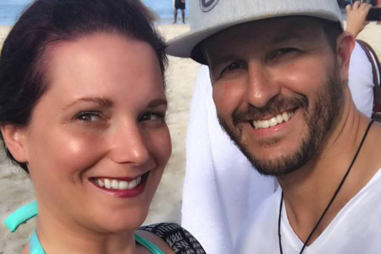 Shanann Watts' Heartbreaking Texts About Christopher Watts | Crime Time