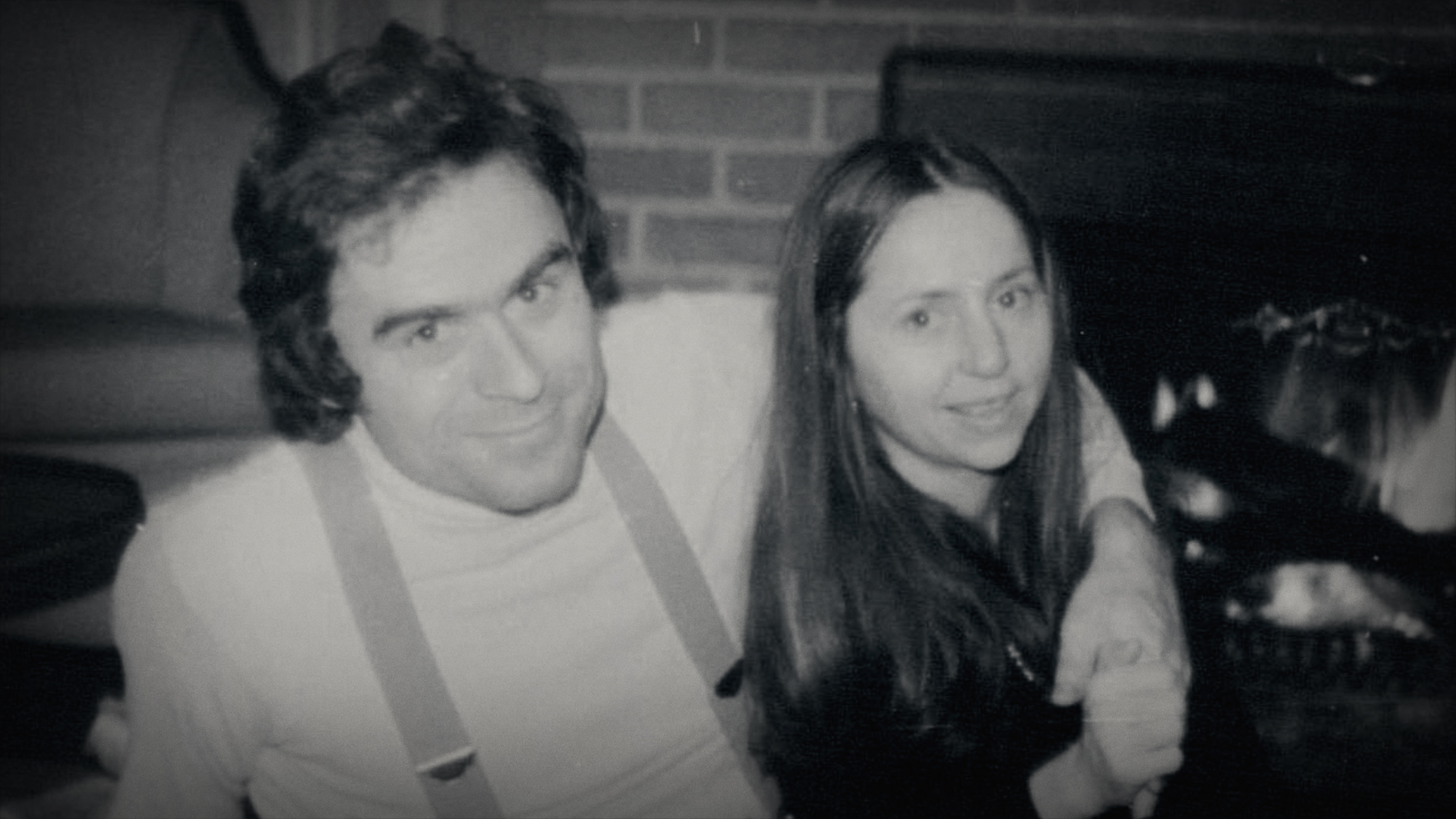 Who Was Ted Bundy S Wife Carole Ann Boone Martinis Murder