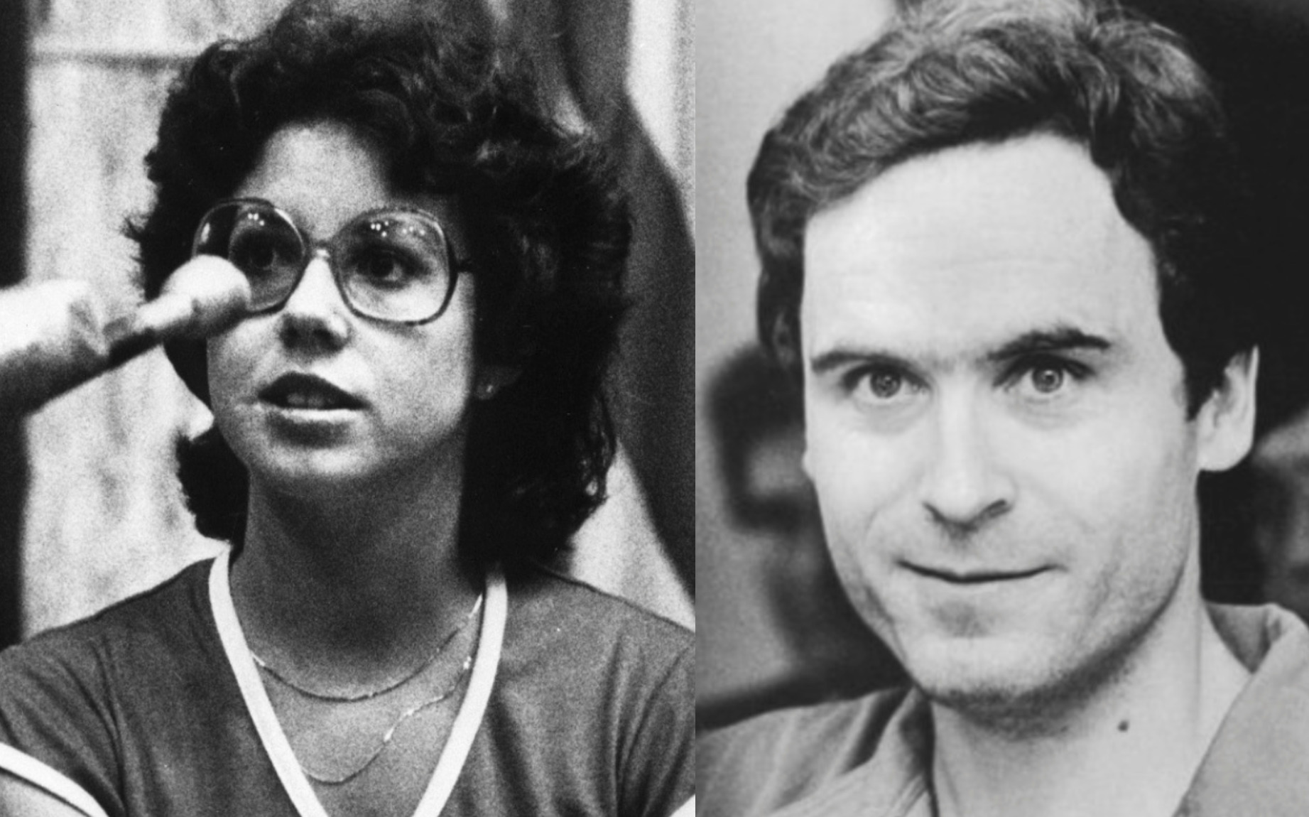 Ted Bundy's First Known Victim: Who Was Lynda Ann Healy