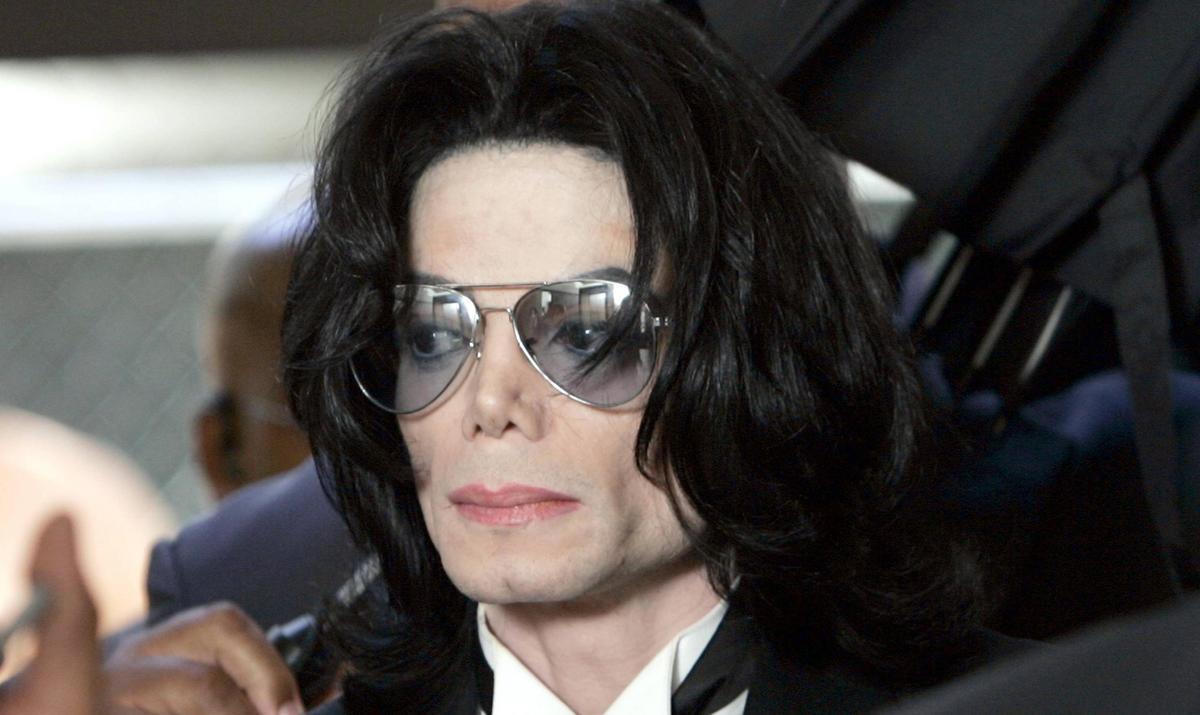Corey Feldman Says Michael Jackson Child Molestation Accusations In 'Leaving Neverland' Gave Him 'Concerns'