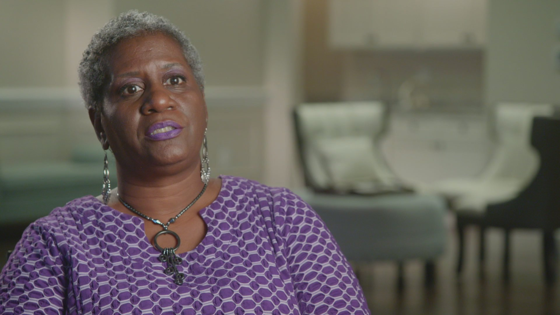 Buried in the Backyard: Sherri Jackson Goes Missing (Season 2, Episode 3)