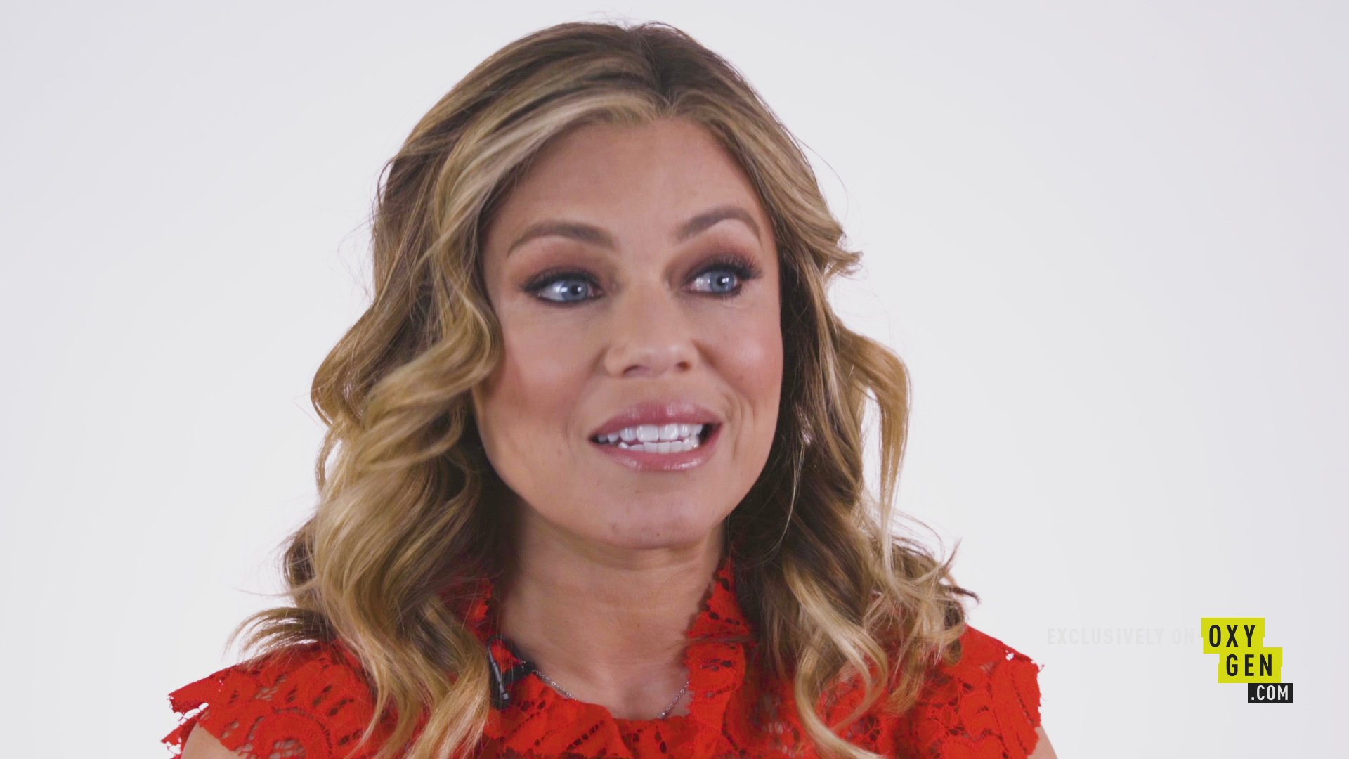 "Lauren Sivan on #MeToo, Time's Up, and ""Abuse of Power"""