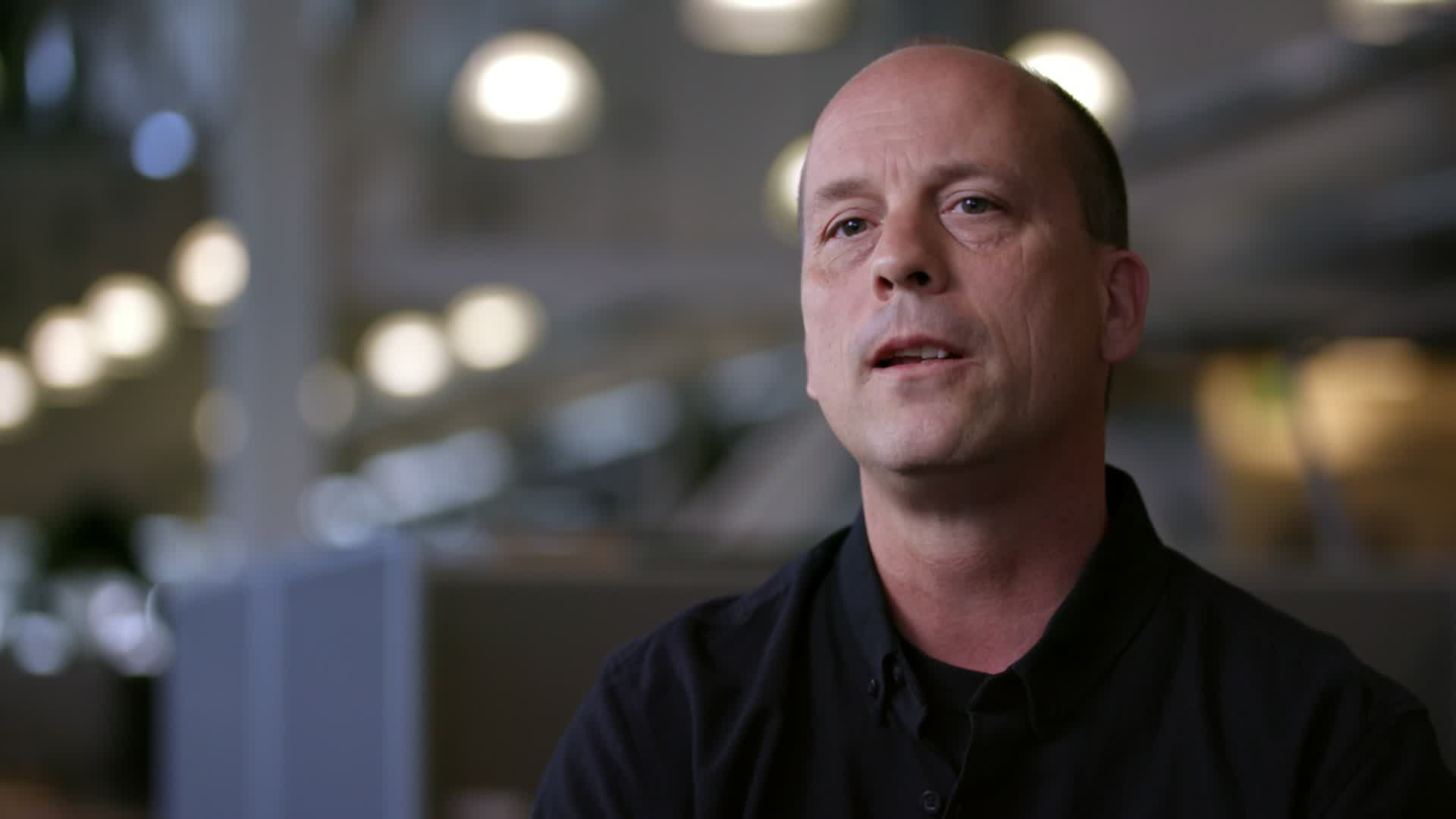 A Memo To Elders And Allegations