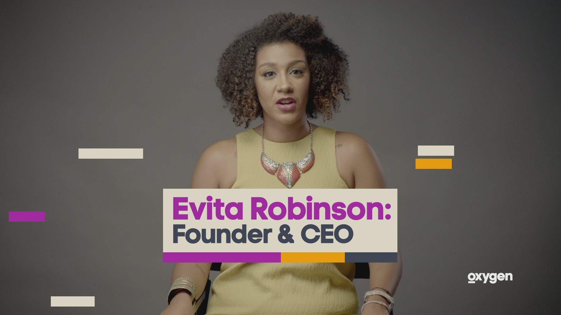 In Progress: Evita Robinson Is Defying Travel Stereotypes