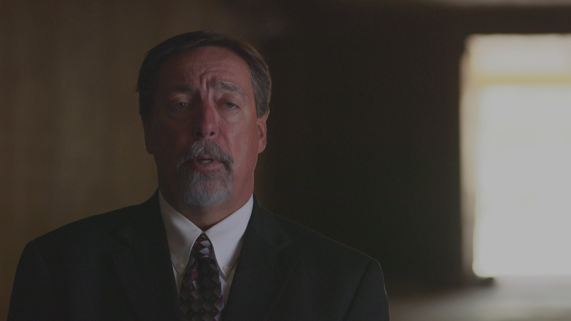 Mark of a Killer Bonus: Roger Kibbe Gave Explicit Details of His First Victim to Law Enforcement (Season 1, Episode 4)