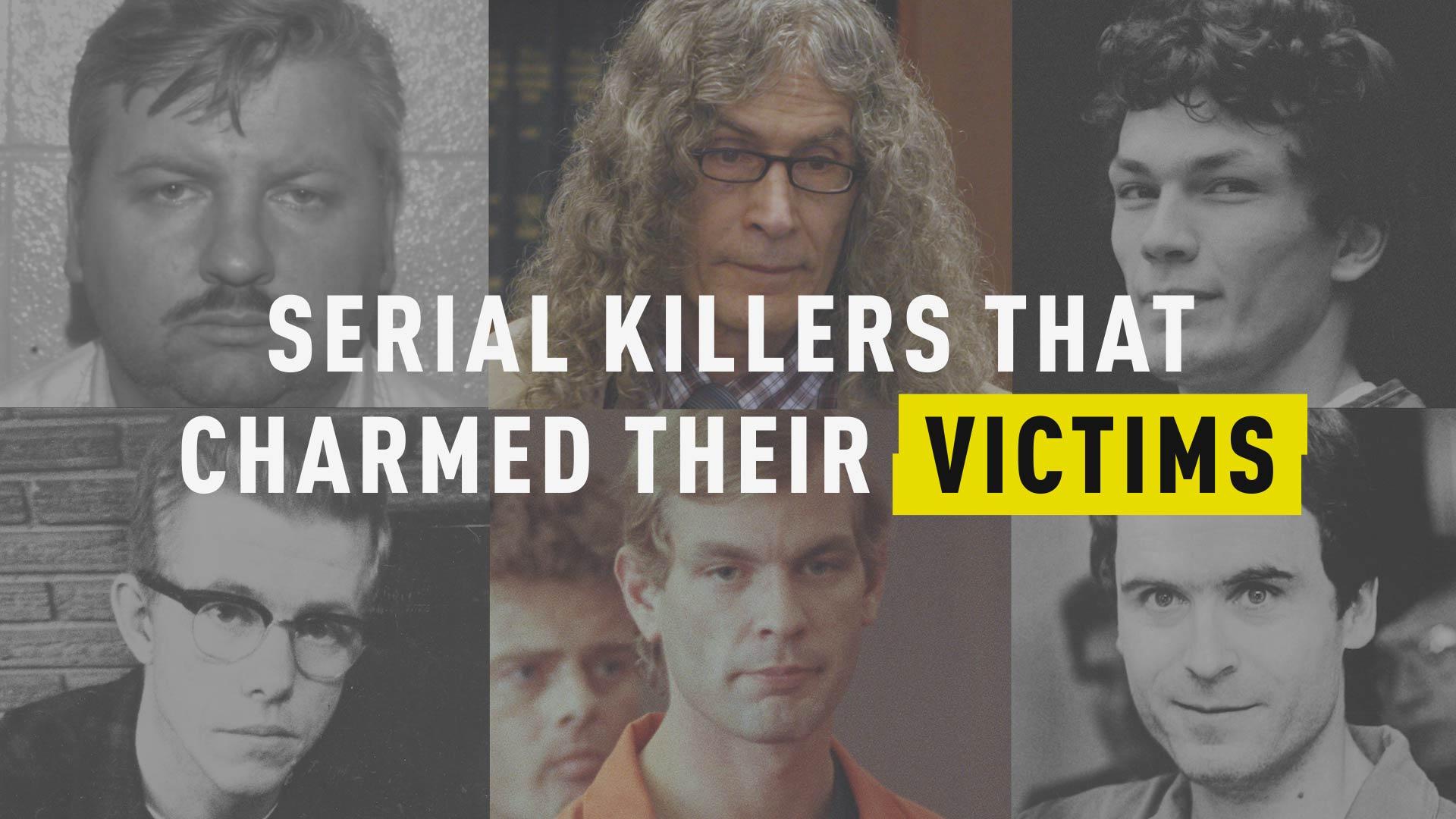 BTK Killer: Where Are Dennis Rader's Kids Now? | Crime Time