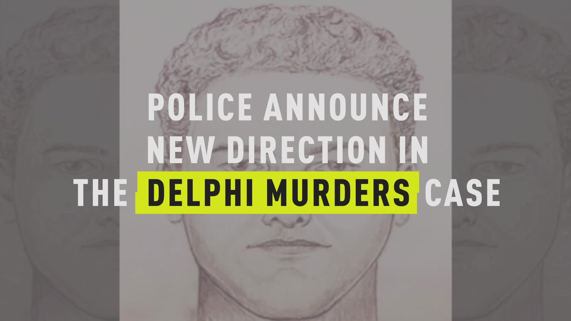 Is Paul Etters Connected To Delphi Murders Of Libby German