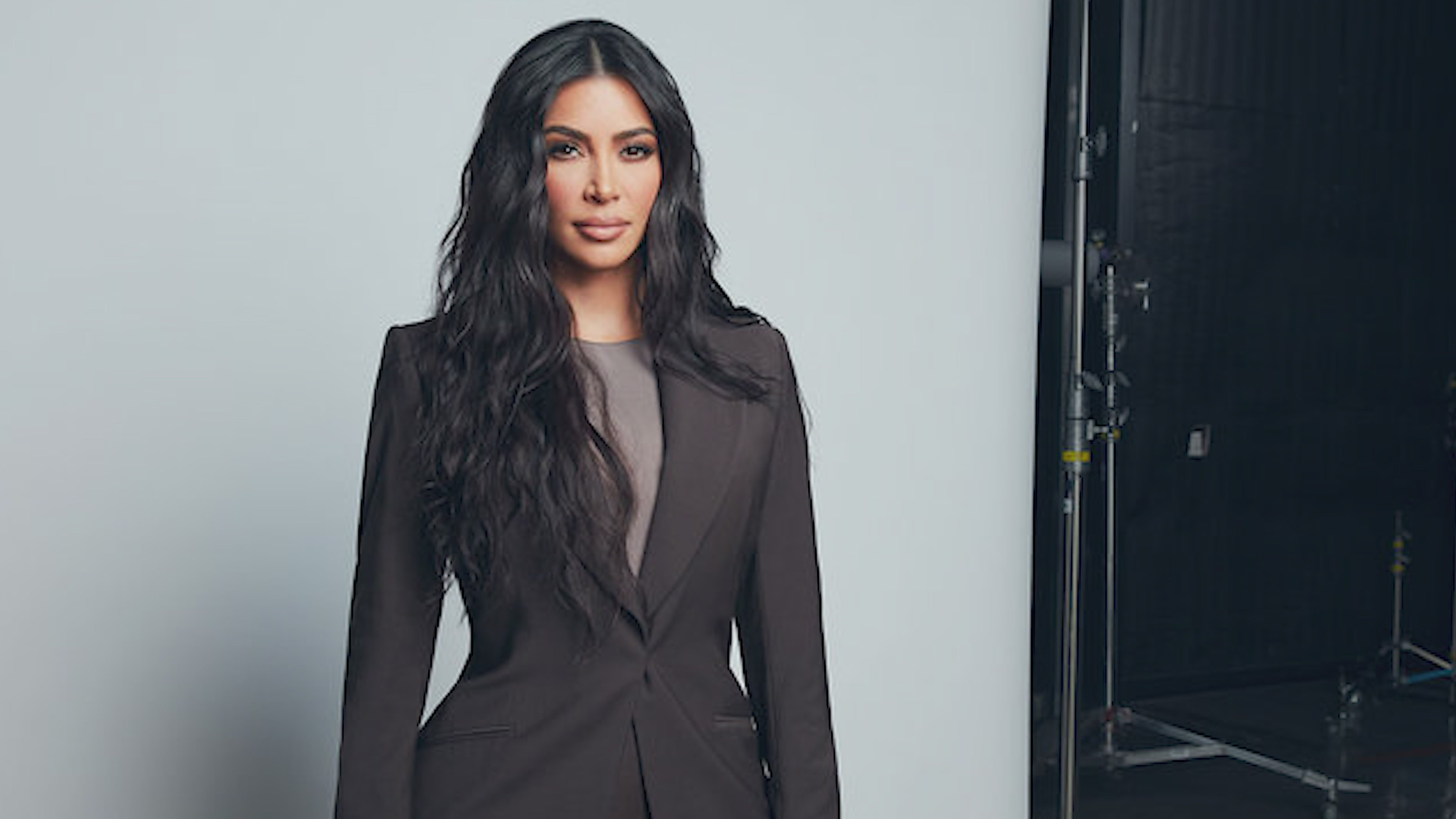 """Kim Kardashian West: The Justice Project"" After Show"