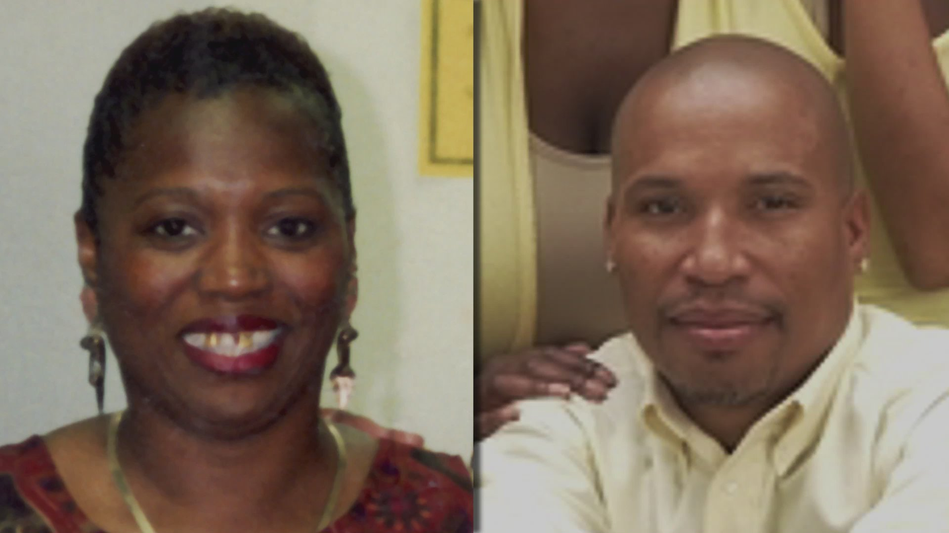 Preacher's Wife Gunned Down In Houston