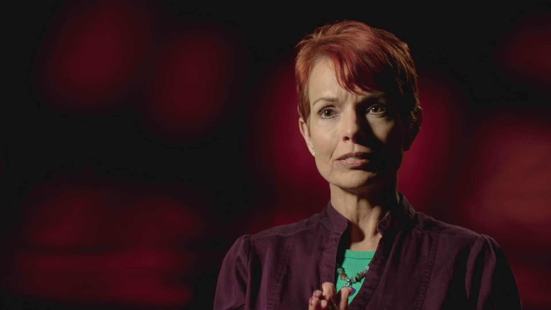 Watch Serena Booth Erin Caffey Charlie Wilkinson Had Time To Change Their Minds Killer Couples Season 13 Episode 6 Video The caffey house after the fire. serena booth erin caffey charlie wilkinson had time to change their minds