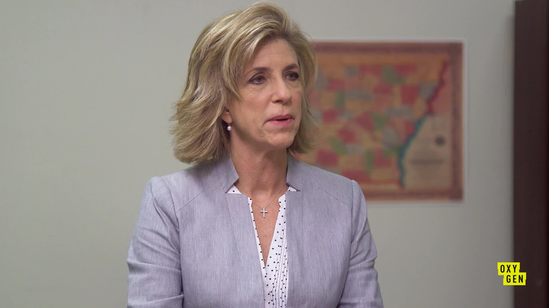 Cold Justice Returns on March 14th