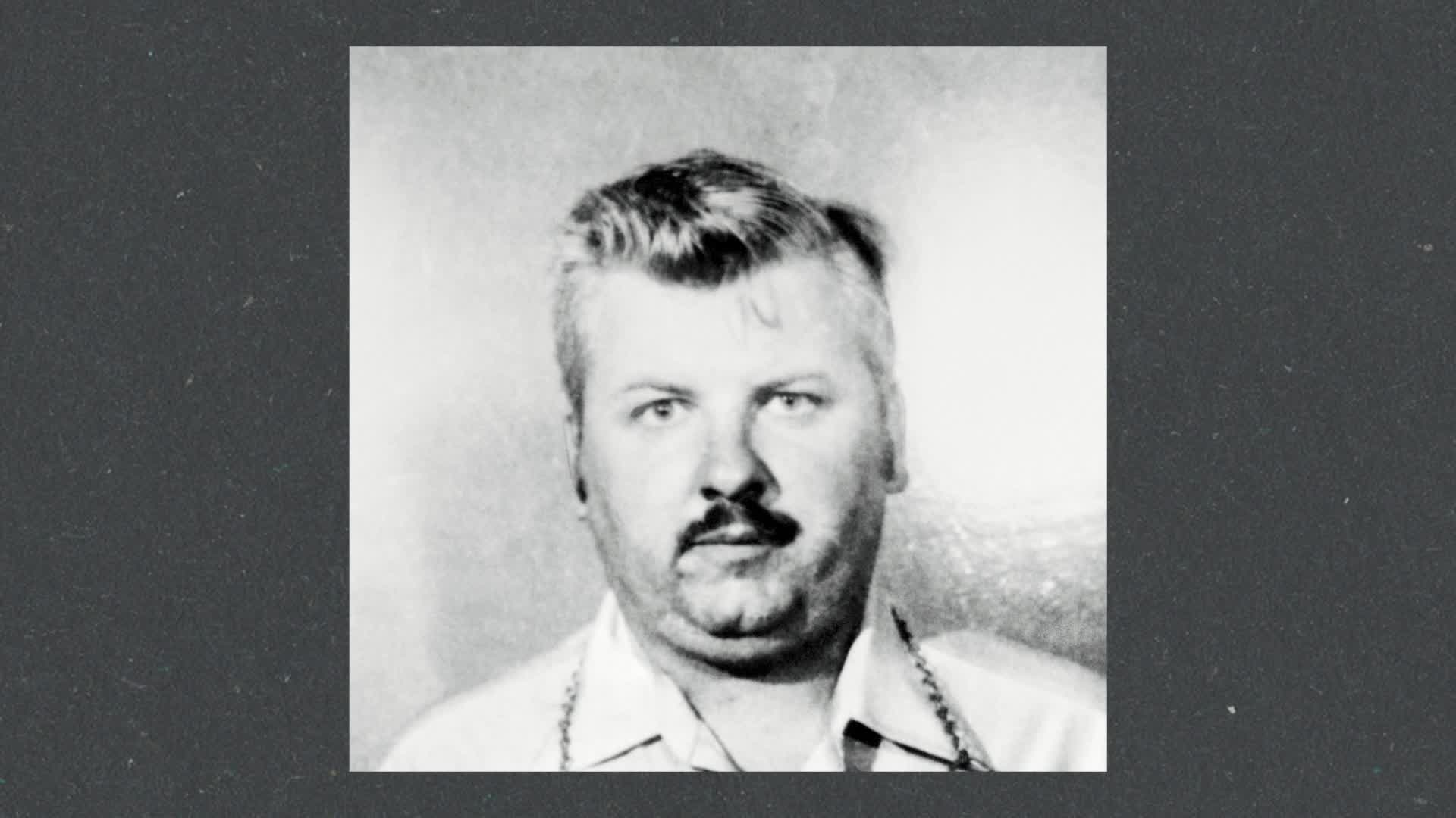 The John Wayne Gacy Case, Explained