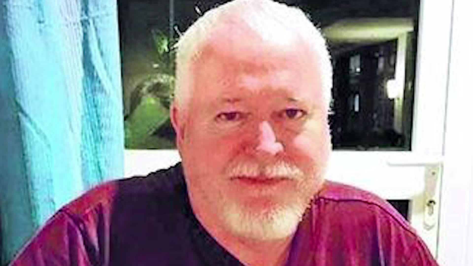 The Bruce McArthur Case, Explained