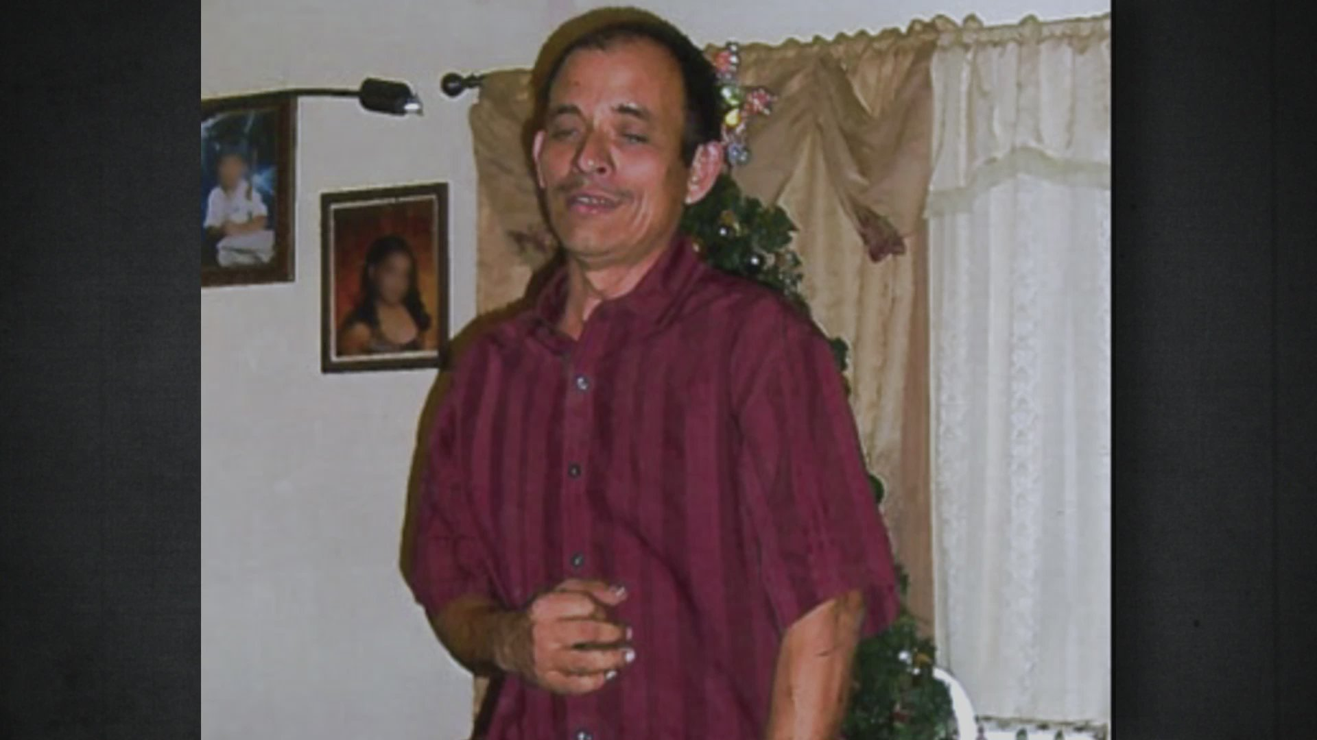 What Happened To Jose Lara, Who Vanished From Compton?