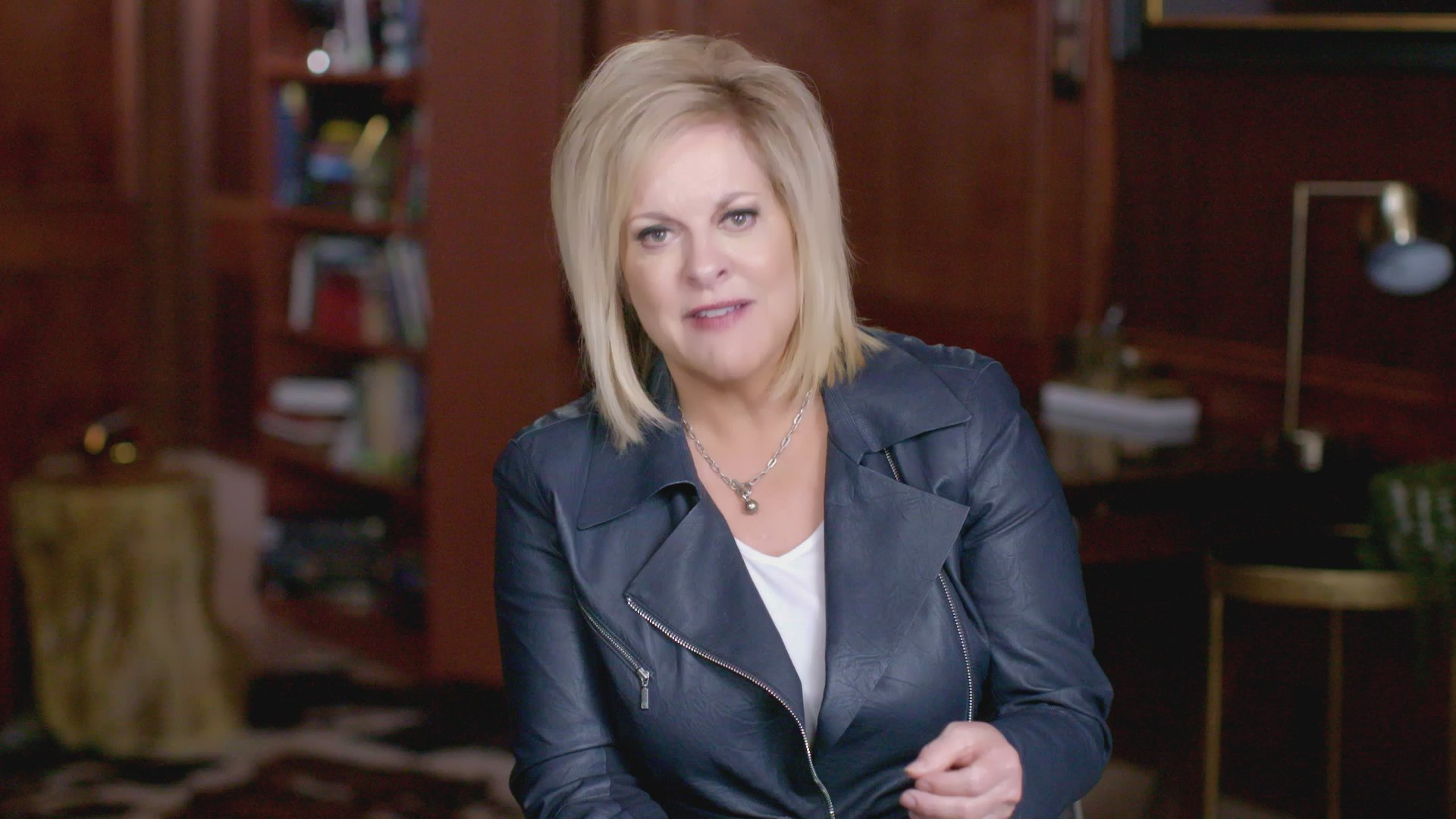 Injustice With Nancy Grace Bonus: Dave Dooley Had To Destroy The Evidence