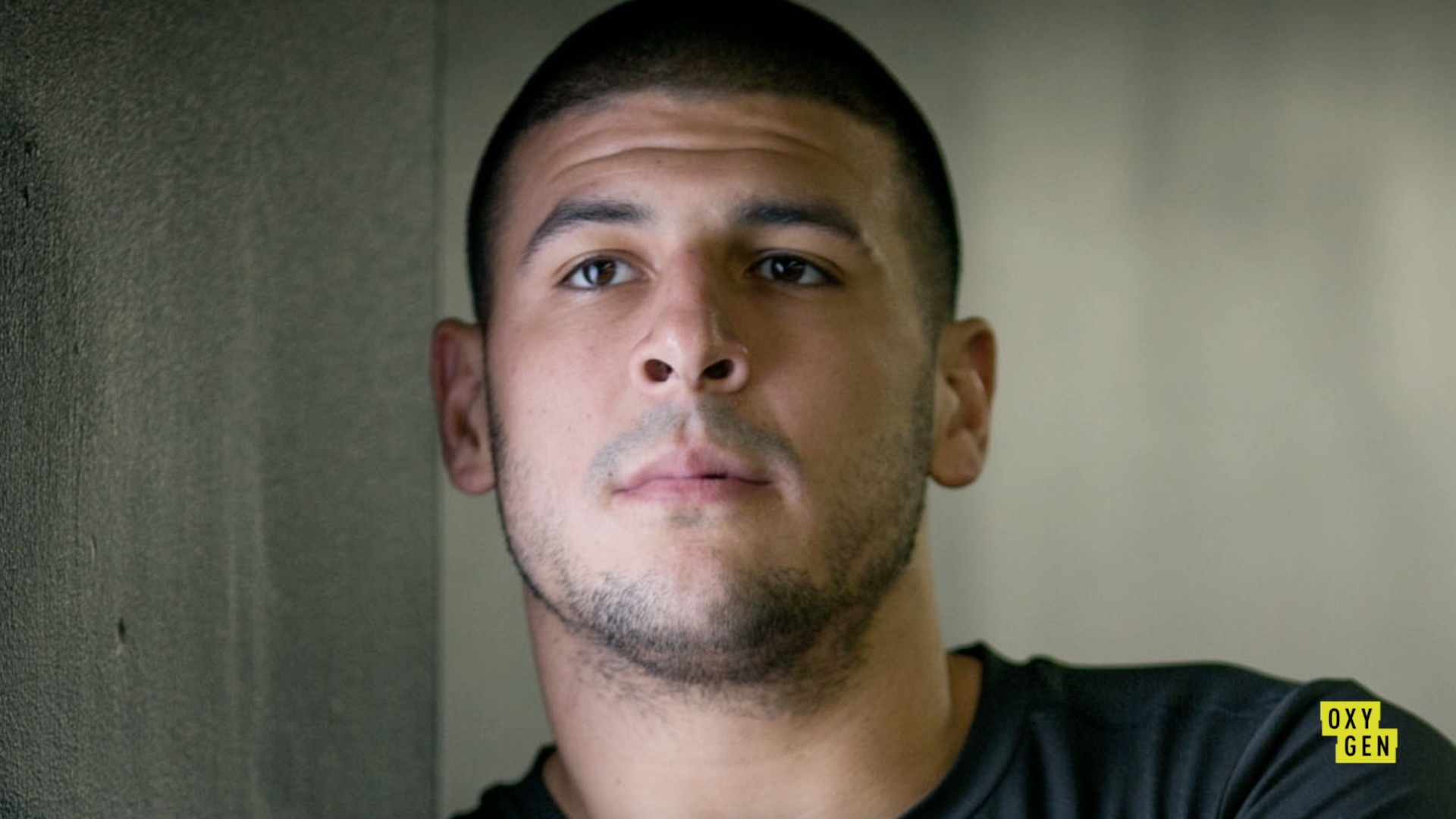 Aaron Hernandez Uncovered: Confirmation from Aaron
