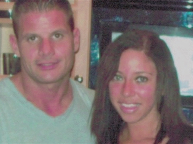Escort Put $7K On Her Husband's Head, But Her Plan Blew Up On TV