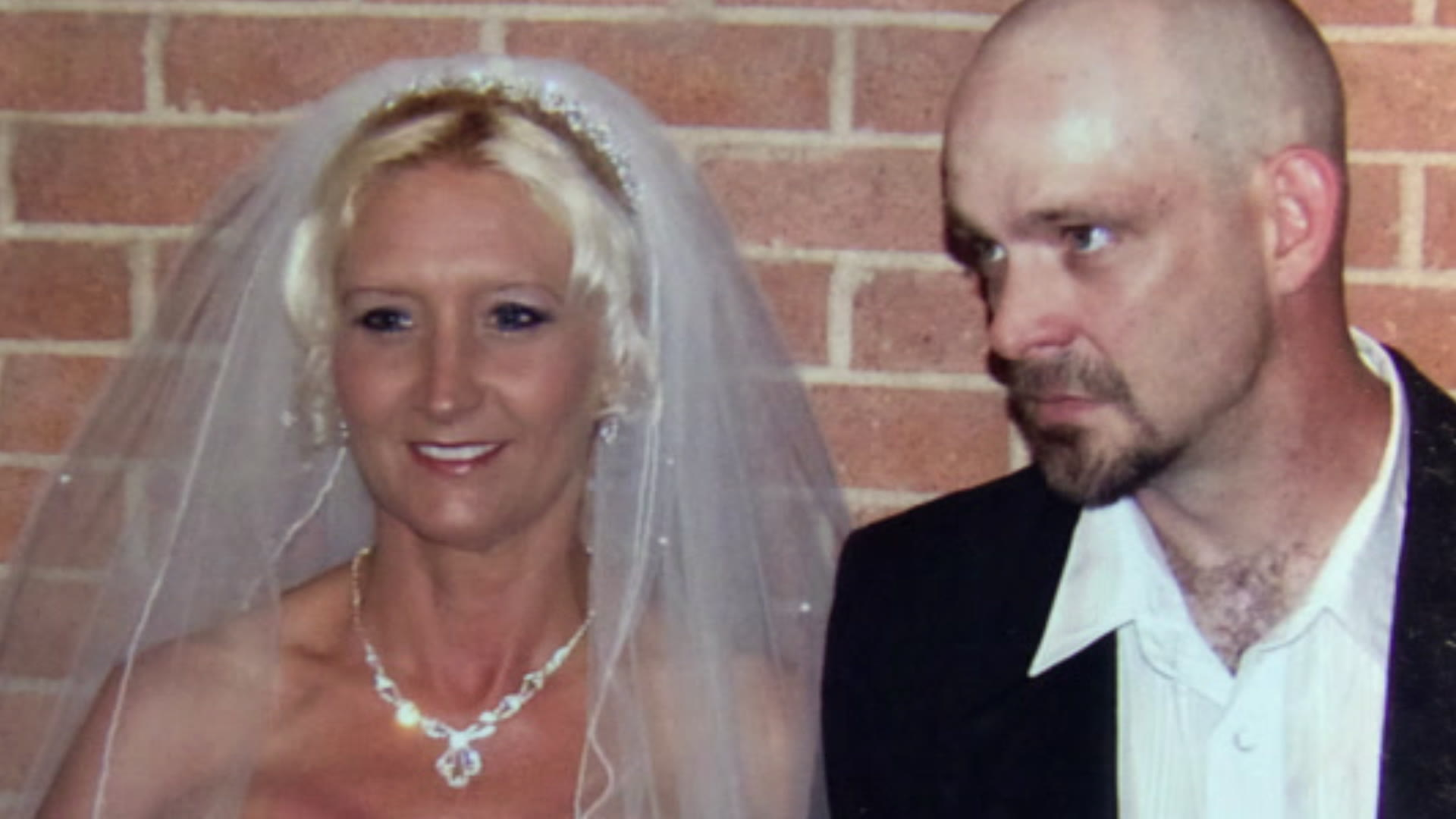 Rusty And Becky Porter: Newlywed Couple Killed By Family