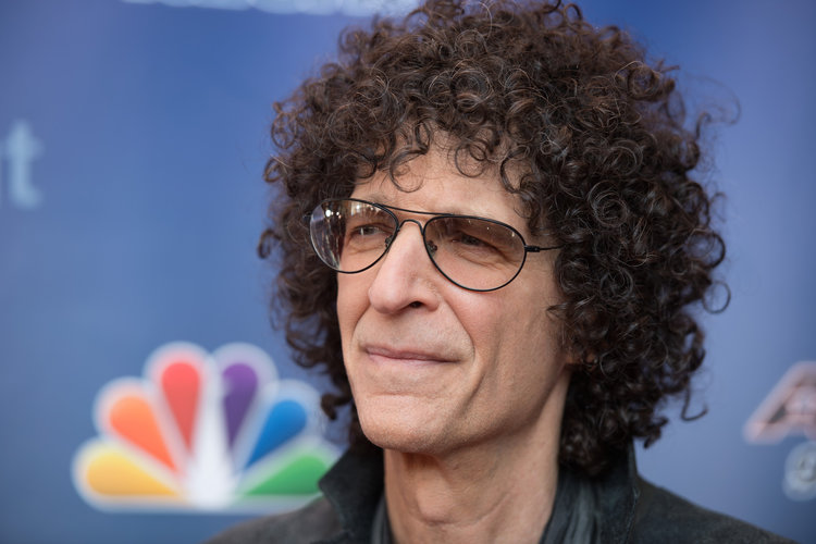 Howard-Stern-AGT-G