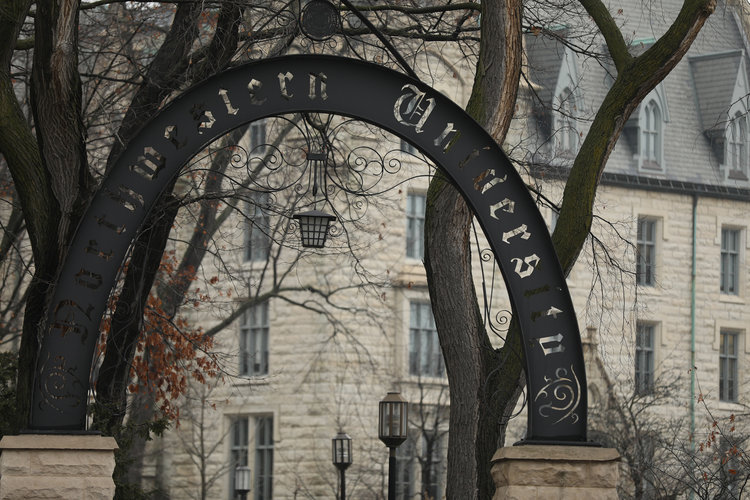 northwestern-university-gates-g