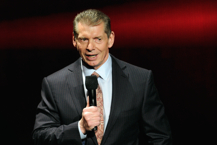 vince-mcmahon-getty-images